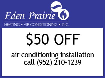 Air Conditioning Coupons